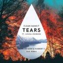 Clean Bandit Ft. Louisa Johnson - Tears (Marc Baigent & Element Z UKG Remix)