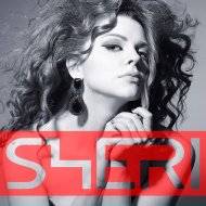 Sheri - Отпусти меня (Anton Ishutin Edit)