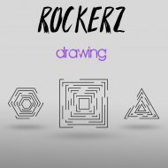 Rockerz - Escape (Original Mix)
