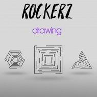 Rockerz - Noyse (Original Mix)