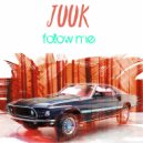 Juuk - Fatality (Original Mix)