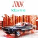 Juuk - Summer Breath (Original Mix)