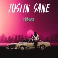 Justin-Sane - Elvin (Original Mix)