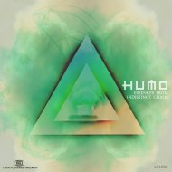 Humo - The End (Original mix)