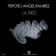 Angel Ramirez - Icelounge (Original mix)