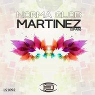 Martinez (spain) - Norma Glob (Original mix)