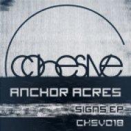 Anchor Acres - Signs (Balcazar Remix)