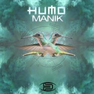 Humo - Manik (Base)
