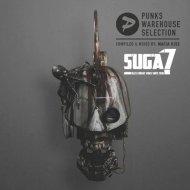 Mafia Kiss - Close The Door (Suga7 Remix)