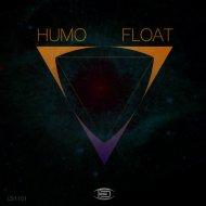 Humo - Float (Guitar and Keys mix)