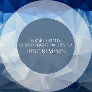Sergey Sirotin & Golden Light Orchestra - Spellbound (GYSNOIZE Remix)