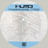 Humo - Shamash (Original mix)