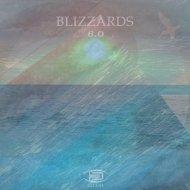 Blizzards - Chaum (Original mix)