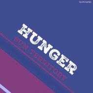 Hunger - Simple Melody (Original Mix)