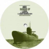 Aki. - Sonar (Original Mix)