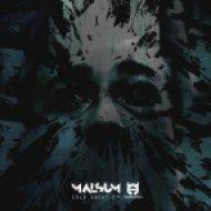 Malsum - Biomechanoid (Original mix)