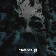 Malsum feat. MC Shot - Cold Sweat (Original mix)