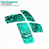 Chris Progstone - Cala Salada (Original Mix)