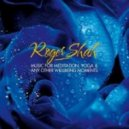 Roger Shah - Body and Mind (Original mix)