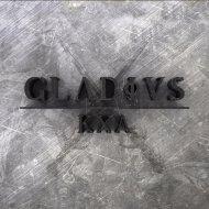 KXA - Gladius (Original mix)