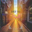 Sunrise Blvd - Fallin\' (Extended Mix)