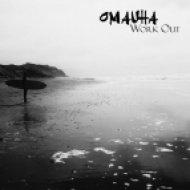Omauha - Lithe Lianas (Original Mix)