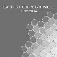 J. Osciua - Panamerica (Original mix)