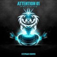 Stephan Crown & Dj Jeffrey - TECHLAND (Club mix)