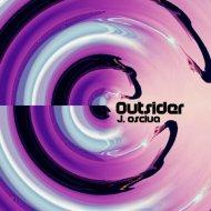 J. Osciua - Outsider (Original mix)