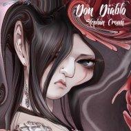 Stephan Crown - Don Diablo (Original mix)