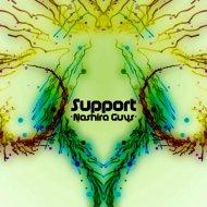 Nashira Guys - Support (Original mix)