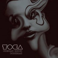 Stephan Crown & Dobermax - Toca (Original mix)