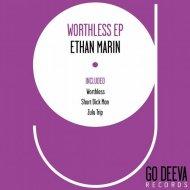 Ethan Marin - Short Dick Man (Original Mix)