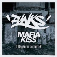 Mafia Kiss feat. Alison Levi - Move My Soul (Original Mix)