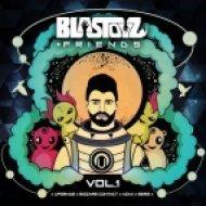 Blastoyz & Azax - Judgment Day (Original Mix)
