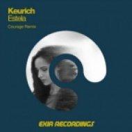 Courage, Keurich - Estela (Courage Remix)