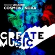 Venaccio - Cosmos (Original Mix)