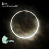 Baruc - Back In My Way (Original Mix)