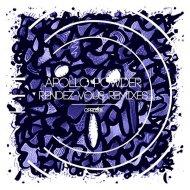 Apollo Powder - Rendez-Vous (Harry Ley Remix)