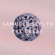Samuele Scelfo - Rock the Beat (Original Mix)