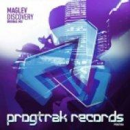 Maglev - Discovery (Original Mix)