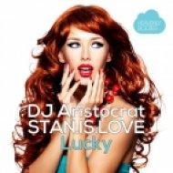 DJ Aristocrat - Fly High (Deeperfect Remix)