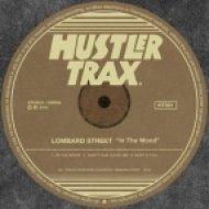 Lombard Street - Next 2 You (Original Mix)