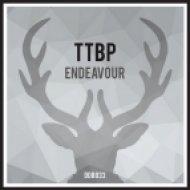 TTBP - Discovery (Original Mix)