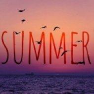 DemetreoS - Summer (Original mix)