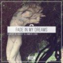 Amber Long, Robert R. Hardy - Fade In My Dreams (Original Mix)