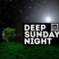 Hidra - Deep Sunday Night #3 ()