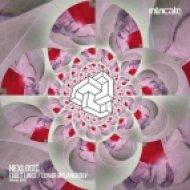 Hexlogic - Fault Lines (Original mix)