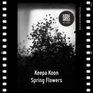 Keepa Koon - Spring Flowers (The Mint Frame of Mind Mix)