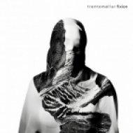 Trentemoller  - One Eye Open (Original mix)